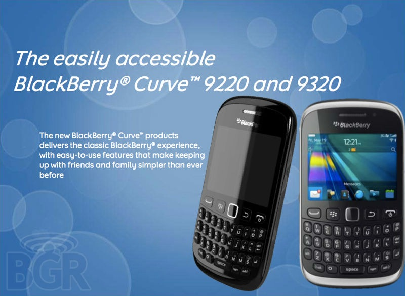 http://www.techzek.com/wp-content/uploads/BlackBerryCurves3.jpg