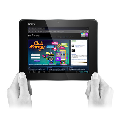 Energy-System-Launches-i8-Android-Tablet-with-ICS-4