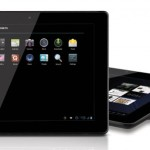 coby-ics-tablet-540x299