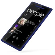 HTC Windows 8 Phone