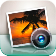 iPhoto for iOS v1.1